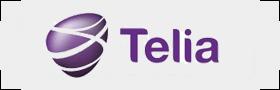 telia-sonera-new-logo-2011